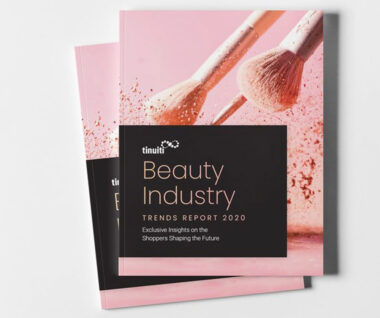 Beauty Insights 2020: Revamp to Meet Consumers' Digital Needs