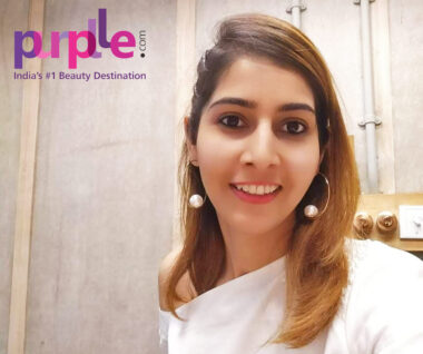 Garima Jain Appointed Head of Beauty Advisors at Purplle.com