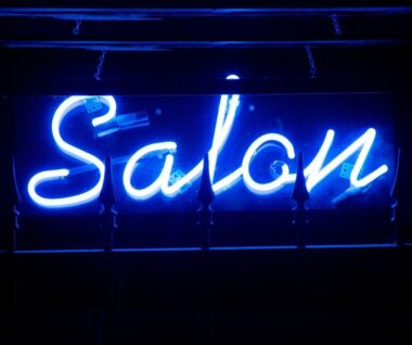 Salon Entrepreneurs on Survival Mode with Changing Industry Dynamics