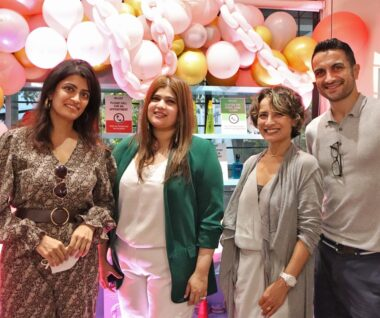 New Openings: BBLUNT Launches its 8th Outlet in Mumbai